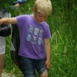 Kinderuitje 2013 - kinderuitje201300056.jpg