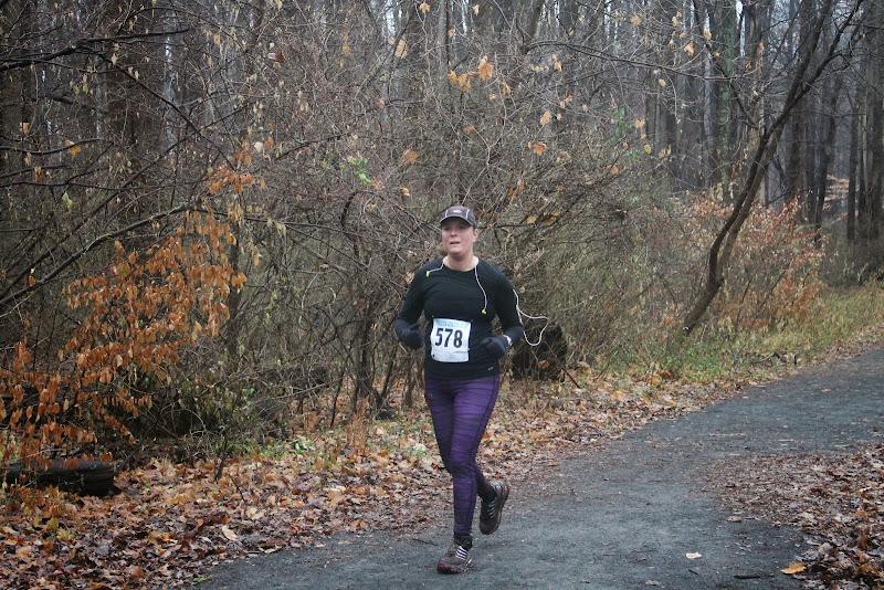 2014 IAS Woods Winter 6K Run - IMG_6556.JPG