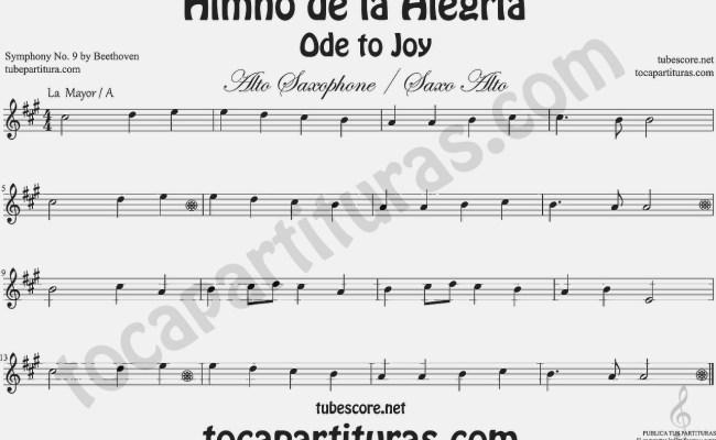 Himno De La Alegria Novena Sinfonia De Beethoven Dubai Khalifa