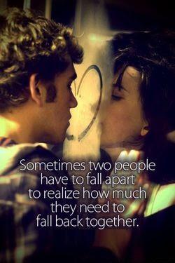 love quotes telugu