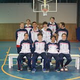 Cadete Mas 2011/12 - IMG_6863.JPG