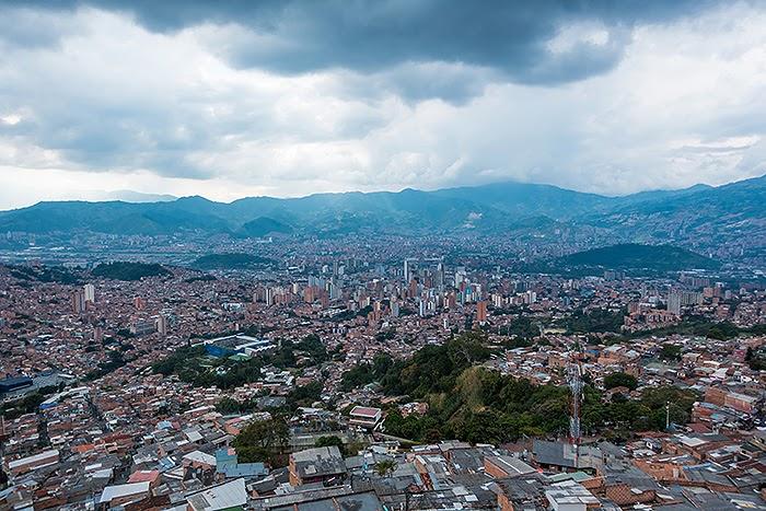 Medellin56.jpg