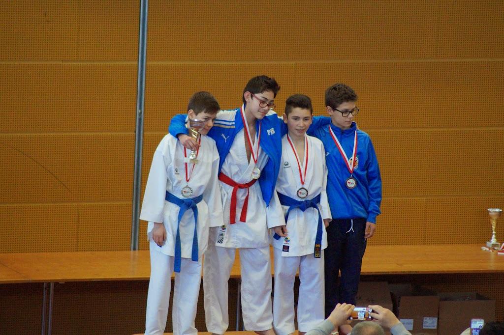 20150301 Swiss Open DSC03756