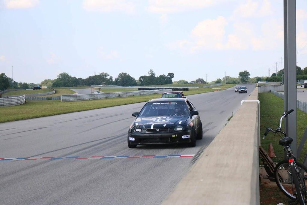 RVA Graphics & Wraps 2018 National Championship at NCM Motorsports Park Finish Line Photo Album - IMG_0052.jpg