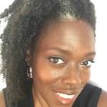 LOTD: Glowy, bronzed summer skin!