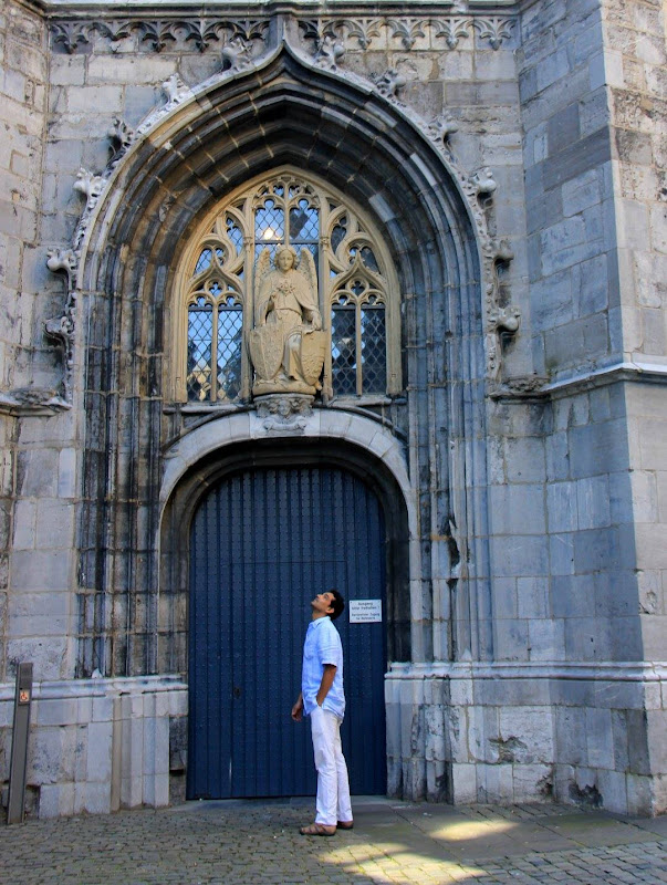 #Aachen #Aachentravelblog #Travelbloggerindia #Travelblog #Germanytravelblog #Germanytourism