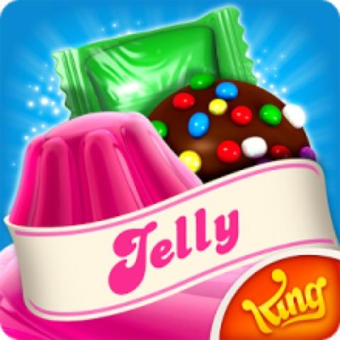 blogger-image-1428504085 Download Candy Crush Jelly Saga v1.30.2 Mod APK Technology