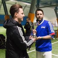 5. tydzień SBL & KF CUP 2018 - final-127.jpg