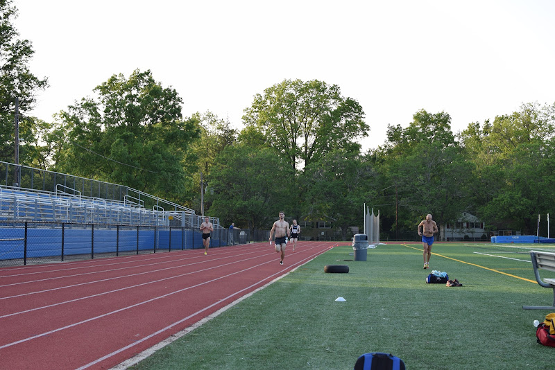May 25, 2016 - Princeton Community Mile and 4x400 Relay - DSC_0176.JPG