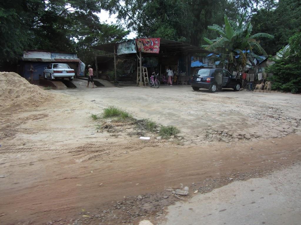 0223Angkor_Wat