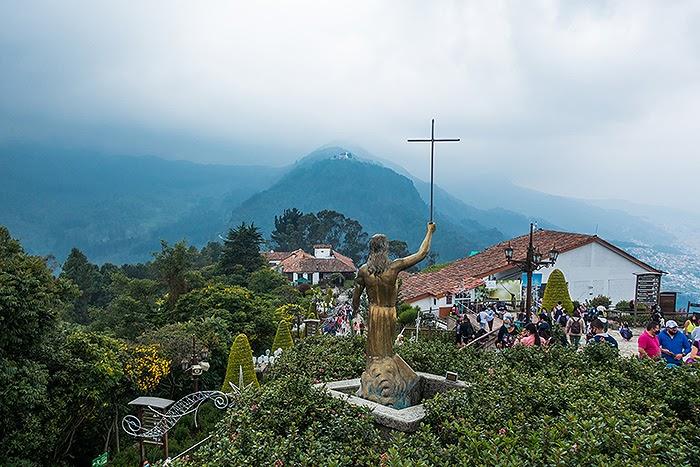 Bogota08.jpg