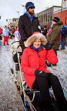 Iditarod2015_0190.JPG