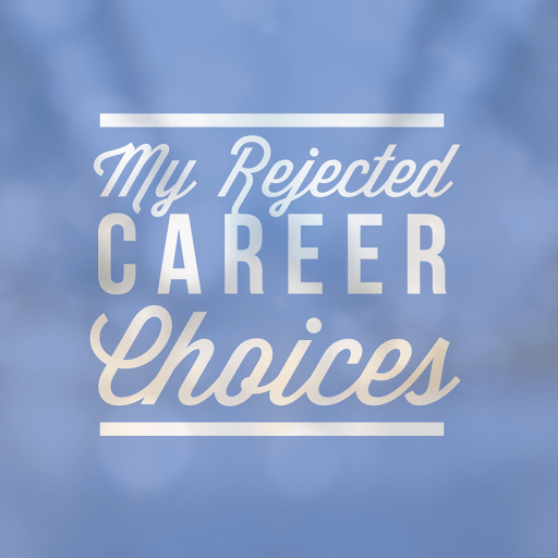 a%20NaBloPoMo%20list%20post%20Rejected%20Career%20Choices