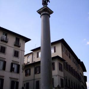 Firenze 147.JPG