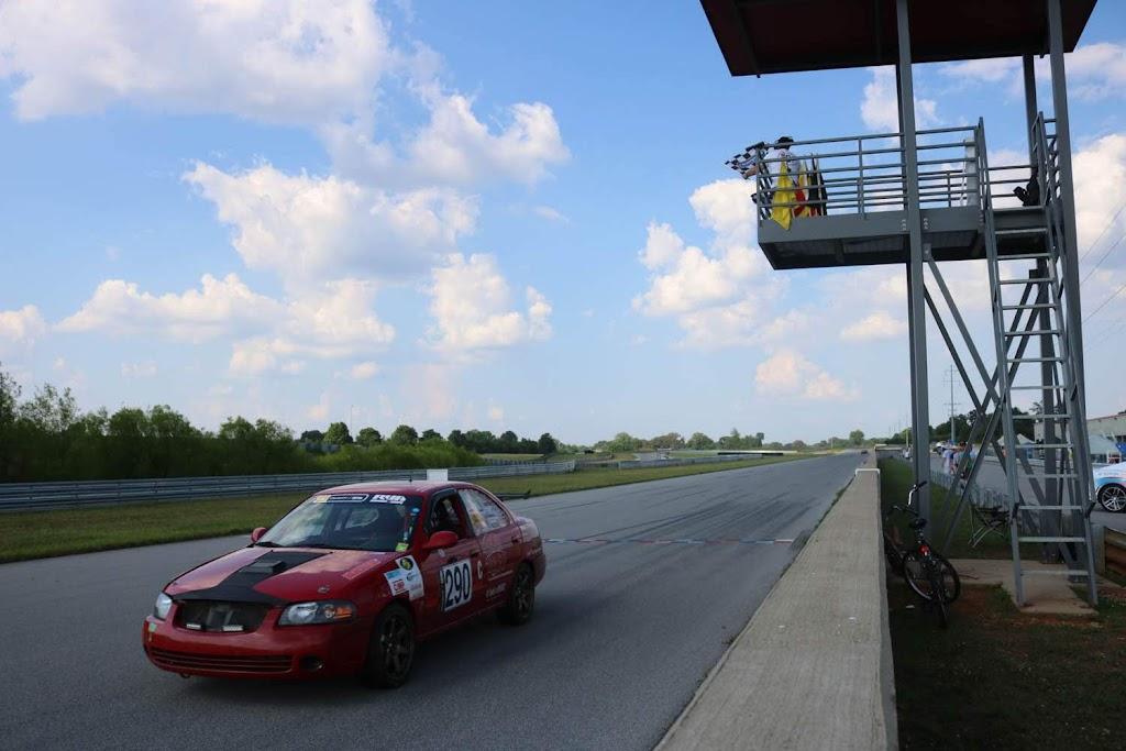 RVA Graphics & Wraps 2018 National Championship at NCM Motorsports Park Finish Line Photo Album - IMG_0163.jpg