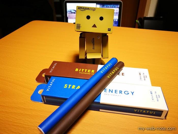 電子タバコ_VITAFUL_ビタフル_ビターコーヒー11.jpg