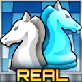 /chess-real-multiplayer-game