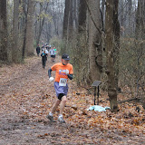 2014 IAS Woods Winter 6K Run - IMG_6099.JPG
