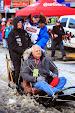 Iditarod2015_0255.JPG