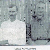 SamMarkLankford