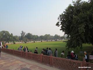 0360The Taj Mahal