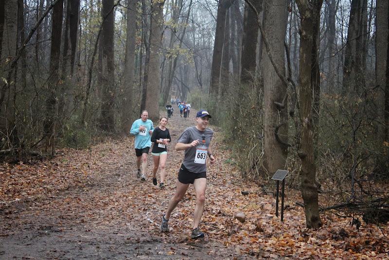 2014 IAS Woods Winter 6K Run - IMG_6013.JPG