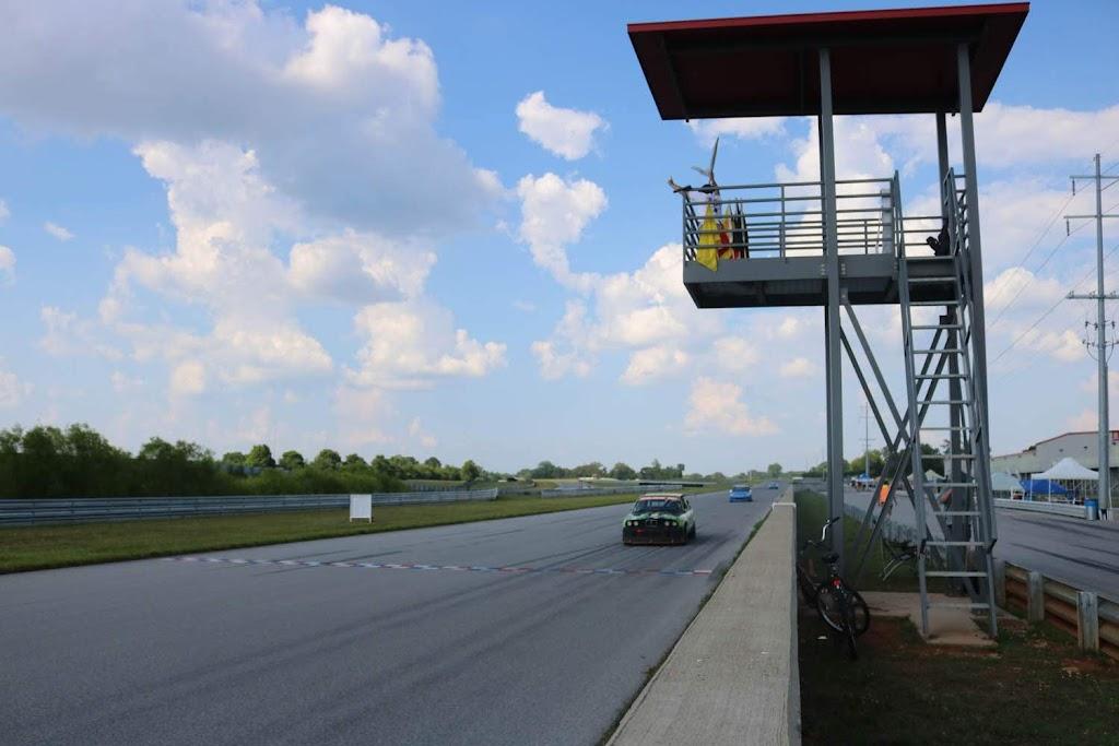 RVA Graphics & Wraps 2018 National Championship at NCM Motorsports Park Finish Line Photo Album - IMG_0062.jpg