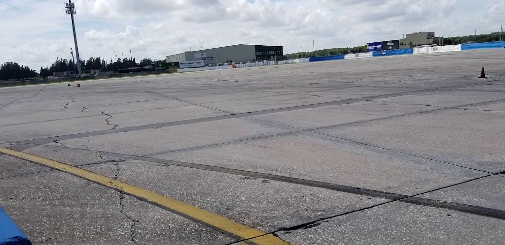 2018 Sebring 14-hour - 20180922_120249_021.jpg