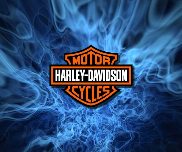 Harley-davidson Wallpapers - Android Forums