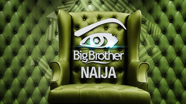 CATCH ALL THE BIG BROTHER ACTION HERE
