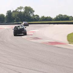 RVA Graphics & Wraps 2018 National Championship at NCM Motorsports Park - IMG_9051.jpg