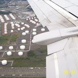 USA From the Air - USA%2B060.jpg