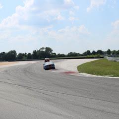 RVA Graphics & Wraps 2018 National Championship at NCM Motorsports Park - IMG_8969.jpg