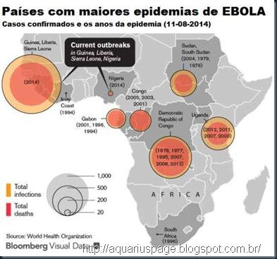 mapa-epidemia-ebola