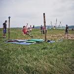 Tournéé_camps_2014-157.jpg