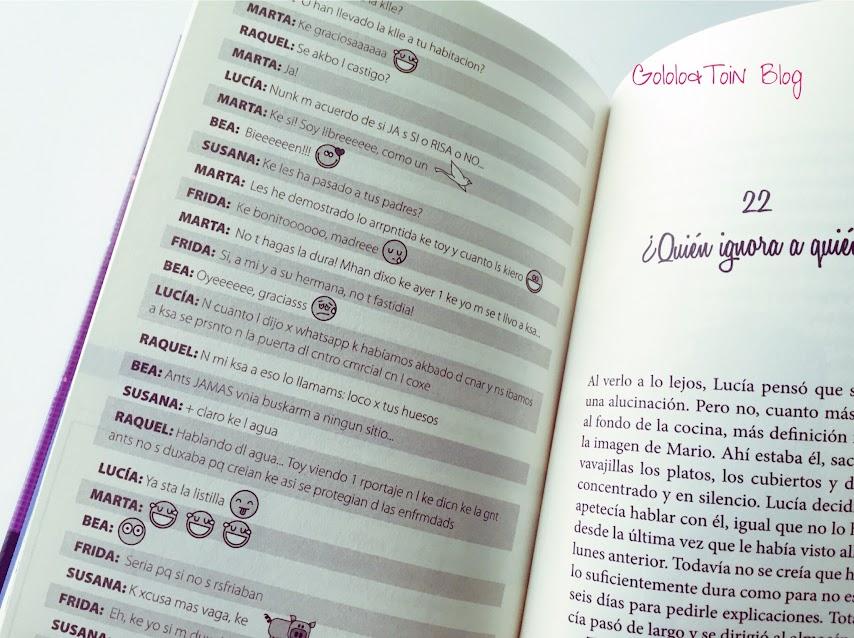 club-zapatillas-rojas-montena-literatura-juvenil-adolescencia-redes-sociales
