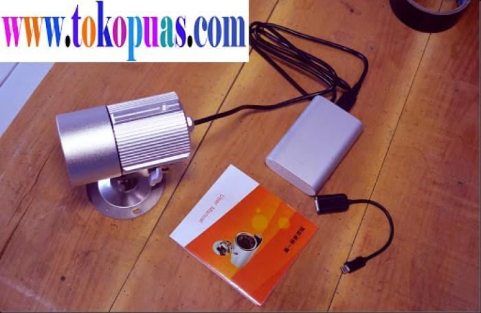 cctv memory card versi outdoor