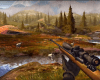 Download Deer Hunter 2016 v2.1.0 APK (MOD)