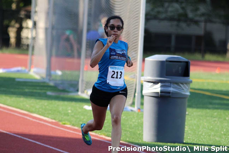 All-Comer Track meet - June 29, 2016 - photos by Ruben Rivera - IMG_0281.jpg
