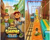 Download Game Subway Surfers .APK Terbaru