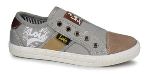 calzado-Lois-Kids-niños-nueva-coleccion