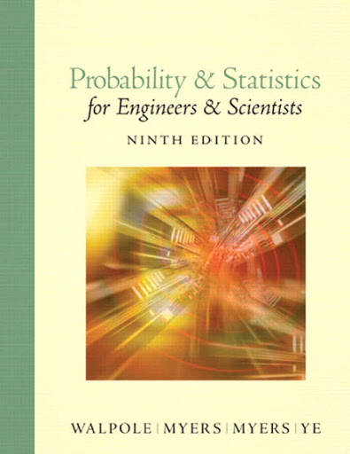 Probability%252520and%252520Statistics%252520for%252520Engineers%252520and%252520Scientists%25252C%2525209th%252520edition Download: Probability & Statistics for Engineers & Scientists, 9th edition