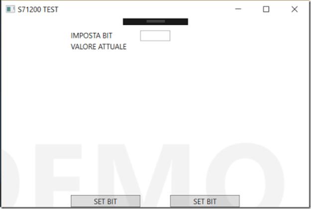 IMMAGINE 4 thumb1 - Gestione plc con S7 NET Library parte uno.