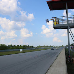 RVA Graphics & Wraps 2018 National Championship at NCM Motorsports Park Finish Line Photo Album - IMG_0121.jpg