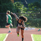 All-Comer Track meet - June 29, 2016 - photos by Ruben Rivera - IMG_0498.jpg