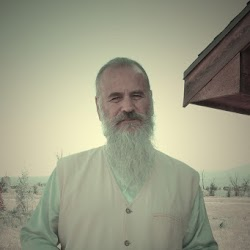 Master-Sirio-Ji-USA-2015-spiritual-meditation-retreat-3-Driggs-Idaho-187.jpg