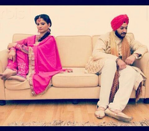 Sad Punjabi Couple Pics For Whatsapp   floweryred2 com