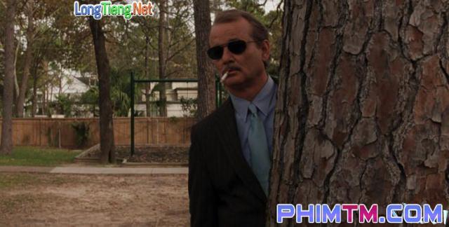 Xem Phim Mối Tình Tay Ba Trường Rushmore - Rushmore - phimtm.com - Ảnh 1