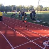 All-Comer Track and Field June 8, 2016 - IMG_0590.JPG