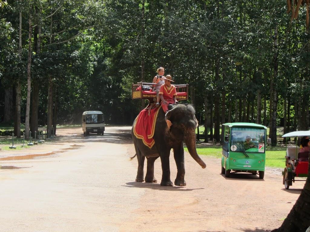 0092Angkor_Wat